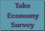 Take Economy Survey