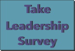 Take Leadership Survey