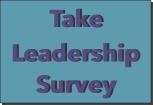 Take Leadership Survey