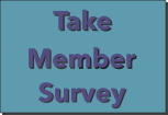 Take Member Survey