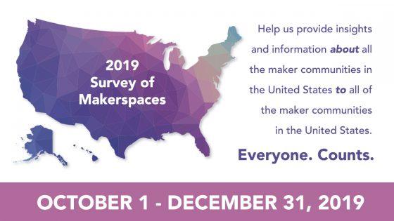 2019 Survey: Everyone Counts